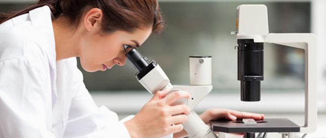 scientific-researcher-646x275.jpg